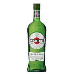 LIQ.MARTINI DRY LT 1