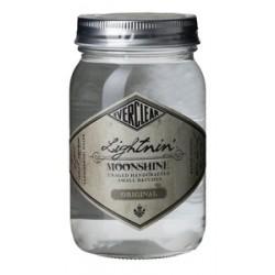 LIQ.MOONSHINE EVERCLEAR WHITE