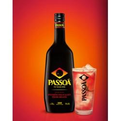 LIQ.PASSOA LT.1