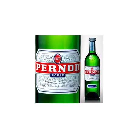 LIQ.PERNOD CL.70