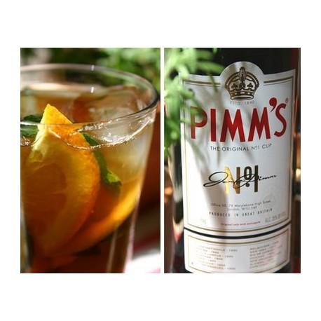 LIQ.PIMM'S CL.70