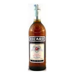 LIQ.RICARD LT.1