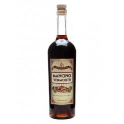 LIQ.VERMOUTH ROSSO MANCINO CL.75