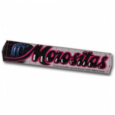 MOROSITAS X24 STICK