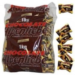 ALPENLIBE KG.1 CHOCOLATE