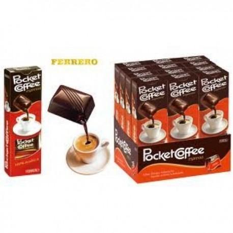 POCKET COFFEE T5X32