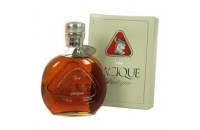 RHUM CACIQUE ANTIGUO