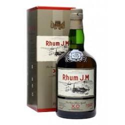 RHUM J.M. X.O CL.70