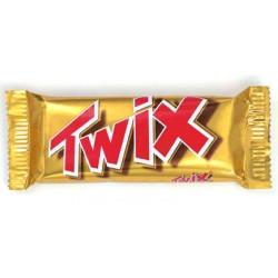 TWIX GR. 50X25