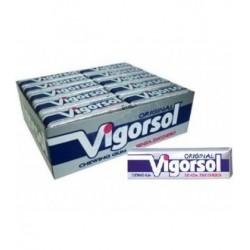 VIGORSOL X40 S\ZUCCHERO