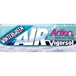 VIGORSOL AIR WINTERGREEN X40