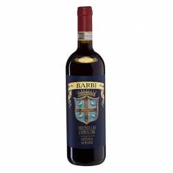 VINO BRUNELLO BARBI '15