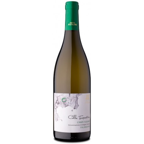 VINO FALANGHINA COLLE IMPERATRICE CL.75