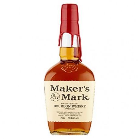 WHISKY MAKER'S MARK CL.100