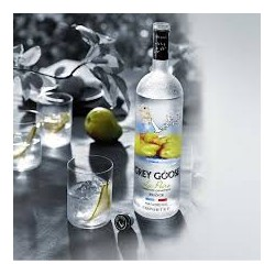 VODKA GREY GOOSE LA POIRE CL.70