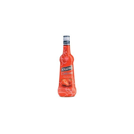 VODKA KEGLEVICH CL.70 FRAGOLA