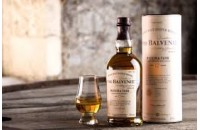 WHISKY BALVENIE DOUBLE WOOD 12 YEARS