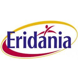ZUCCHERO ERIDANIA KG.10 OFF