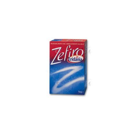 ZUCCHERO ZEFIRO KG.1