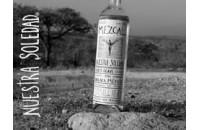 MEZCAL NUESTRA SOLEDAD CL.70