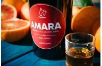 AMARO AMARA D'ARANCIA ROSSA CL.50