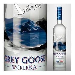 VODKA GREY GOOSE LT.3