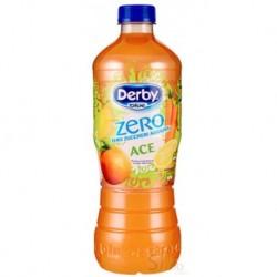SUCCHI DERBY LT.1,5X6 ACE ZERO