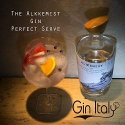GIN ALKEMIST CL.70