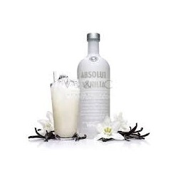 VODKA ABSOLUT VANIGLIA LT.1