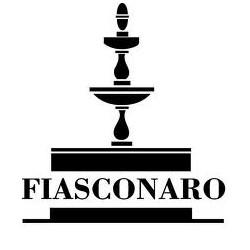PANET.FIASCONARO KG.5 MAXIMUM