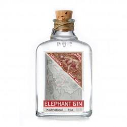 GIN ELEPHANT DRY CL.50