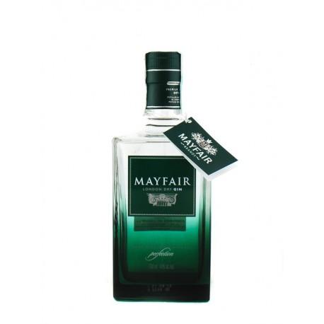 GIN MAYFAIR LONDON CL.70
