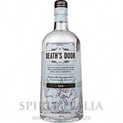 GIN DEATH'S DOOR CL.70