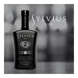 GIN SYLVIUS CL.70