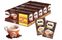 CAFFE HAG X200