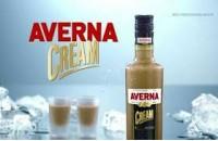 AMARO AVERNA CREAM CL 50