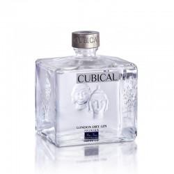 GIN CUBICAL PREMIUM CL70
