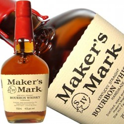 WHISKY MAKER'S MARK CL.70
