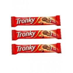 TRONKY FERRERO T.5