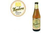 BIRRA MENABREA BIONDA CL 33X24