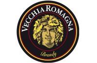 BRANDY VECCHIA ROMAGNA NERA LT.1