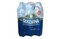ACQUA ROCCAFINA LT 1,5X6
