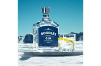 GIN BOODLES CL.70