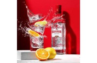 GIN BEEFEATER LT.1 OFF