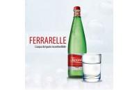 ACQUA FERRARELLE CL.50X20 VETRO VAR