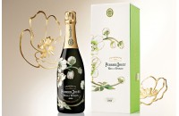 CHAMPAGNE PERRIER-JOUET B. EPOQUE 12