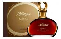 RHUM ZACAPA ROYAL CENTENARIO CL.70