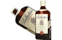 WHISKY BALLANTINE'S LT.1