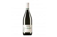 VINO ETNA BIANCO DOC TORNATORE CL.75