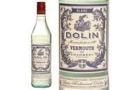 LIQ.VERMOUTH DOLIN BLANC CL.70